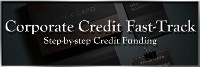 Corporate Credit Fast-Track