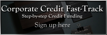 corporate-credit-fast-track-sign-up