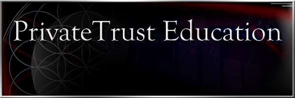 private-trust-education-600