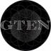 pj@gten.org's Avatar